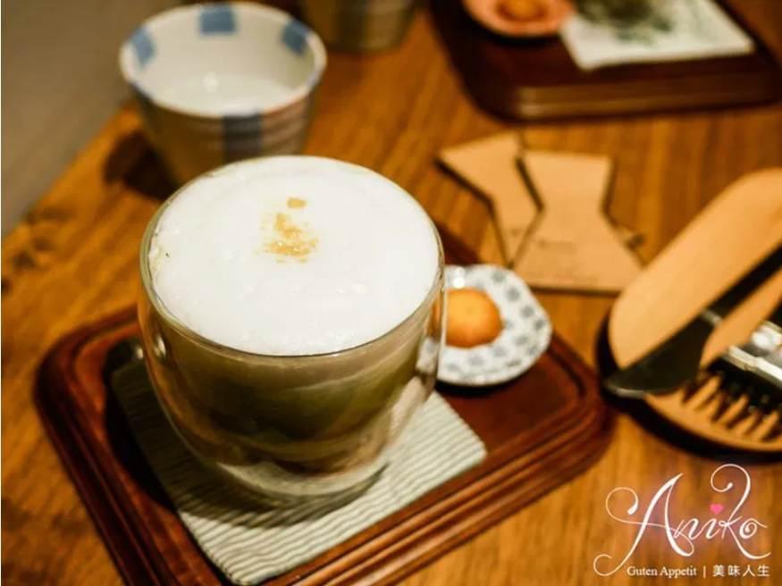 2019 11 26 164650 - 大安區咖啡廳有哪些?10間台北大安咖啡廳懶人包
