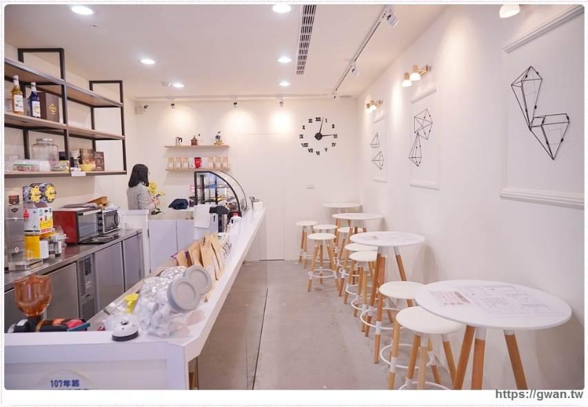 2019 11 26 164704 - 大安區咖啡廳有哪些?10間台北大安咖啡廳懶人包