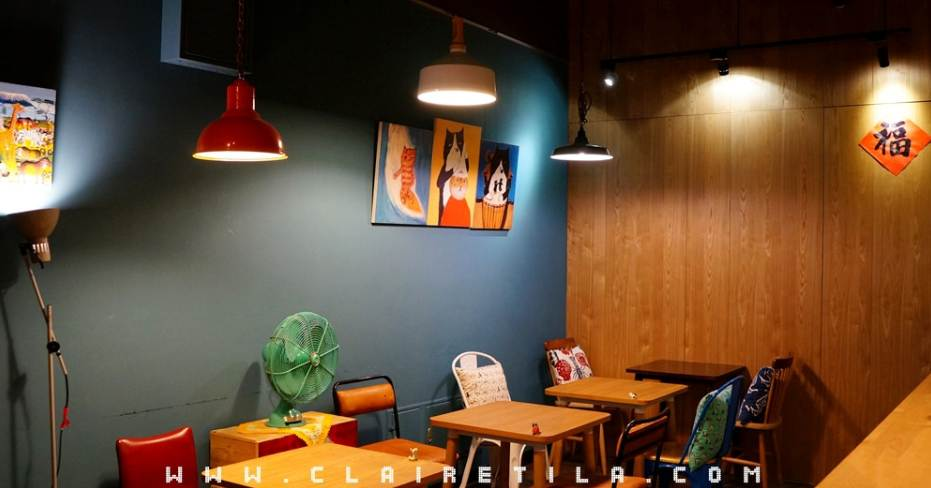 2019 11 26 234829 - 大同區咖啡廳有什麼?10間台北大同咖啡店懶人包
