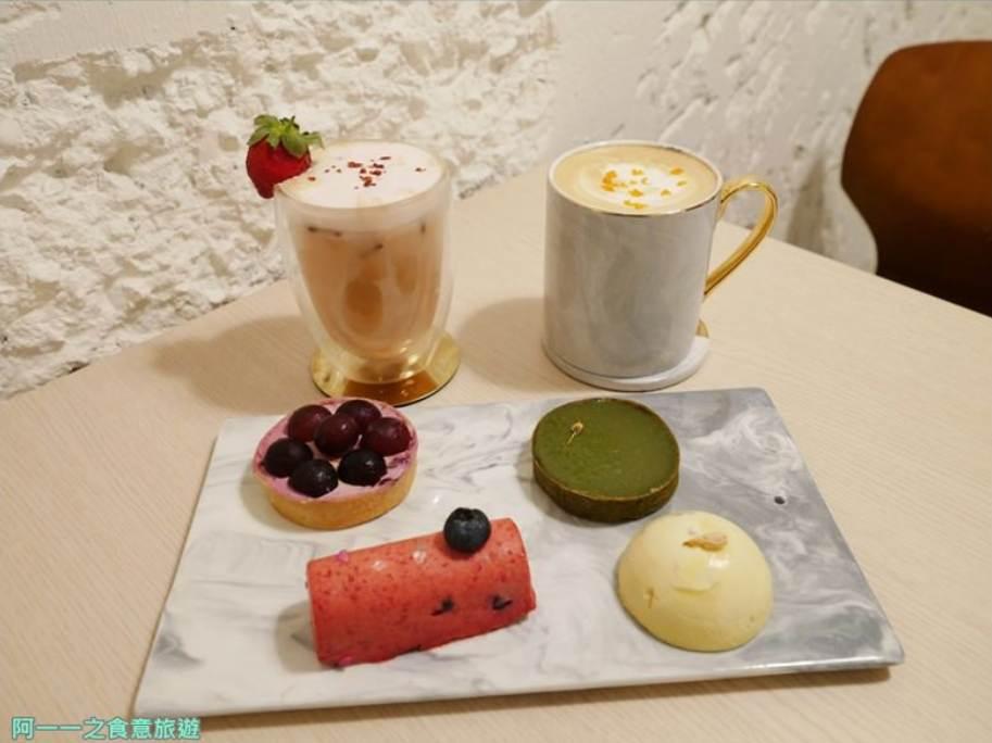 2019 11 26 234834 - 大同區咖啡廳有什麼?10間台北大同咖啡店懶人包