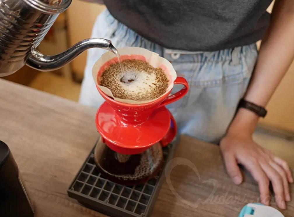 2019 11 26 234838 - 大同區咖啡廳有什麼?10間台北大同咖啡店懶人包