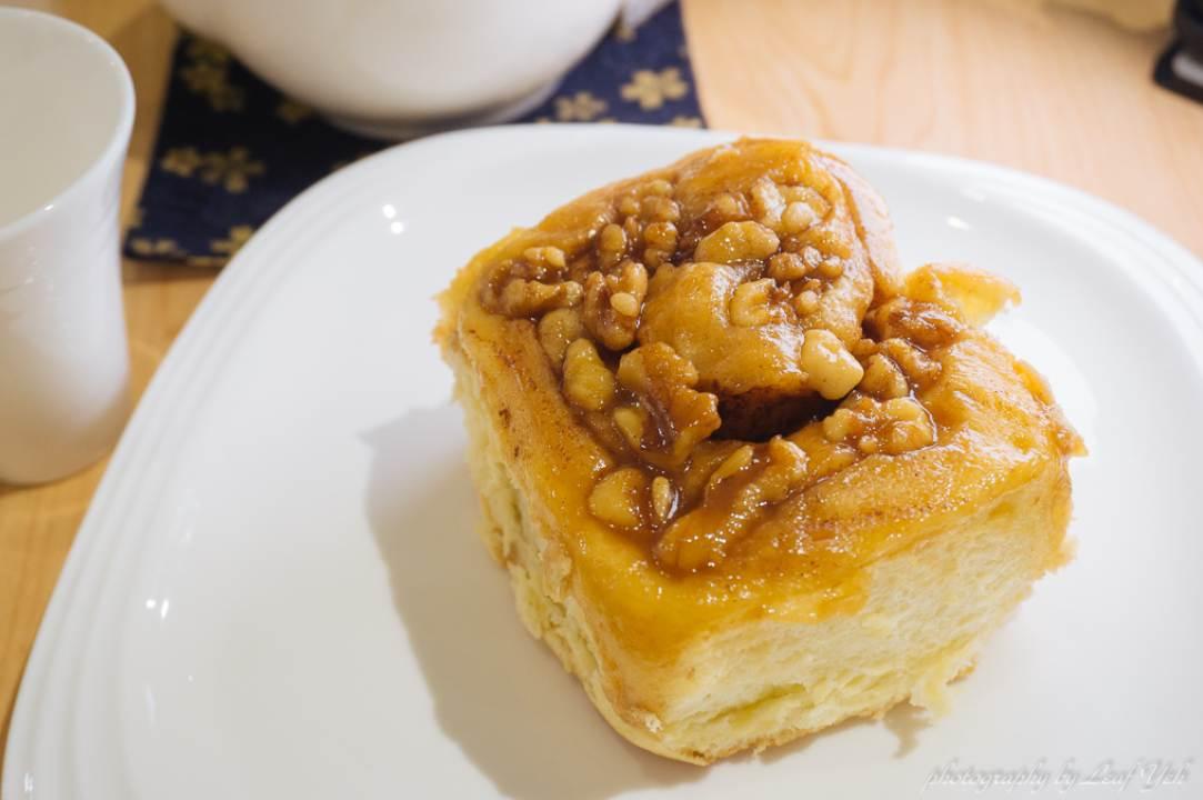 2019 11 26 234841 - 大同區咖啡廳有什麼?10間台北大同咖啡店懶人包