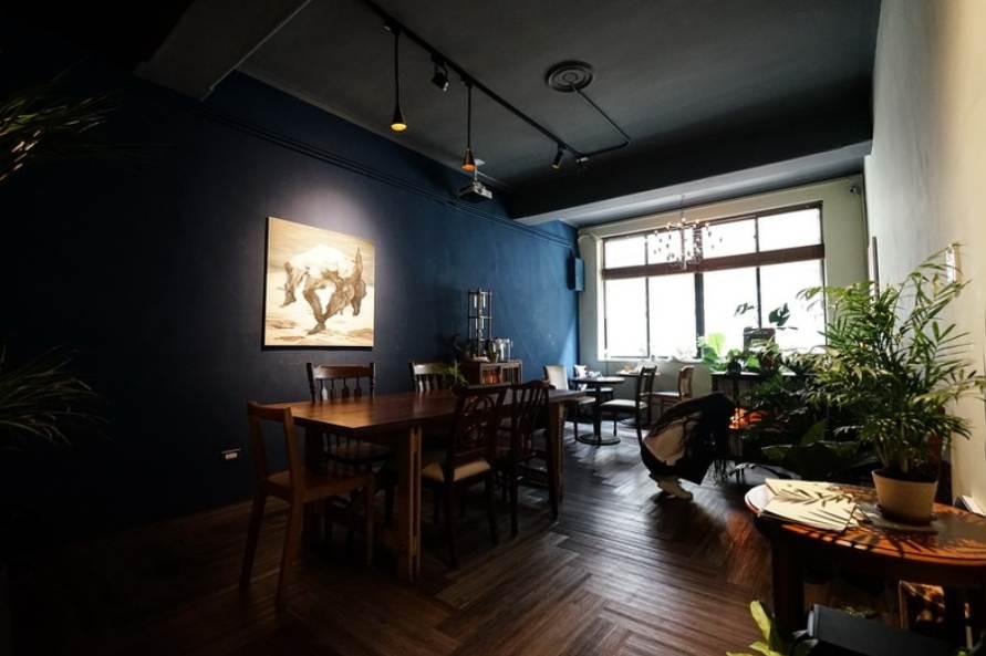 2019 11 26 234844 - 大同區咖啡廳有什麼?10間台北大同咖啡店懶人包