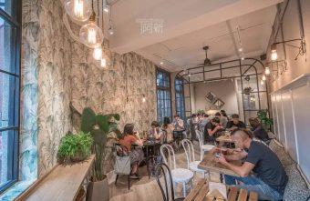 2019 11 26 234901 340x221 - 大同區咖啡廳有什麼?10間台北大同咖啡店懶人包