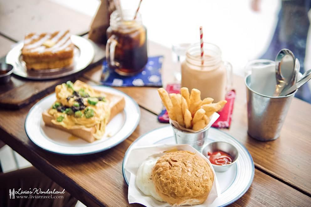 2019 11 26 234913 - 大同區咖啡廳有什麼?10間台北大同咖啡店懶人包