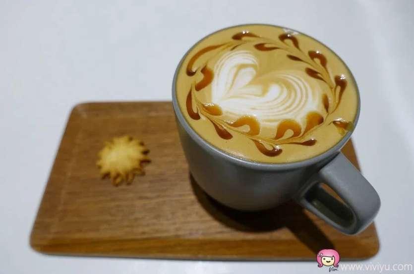 2019 11 28 103226 - 士林咖啡廳有什麼好喝的?9間台北士林咖啡店懶人包