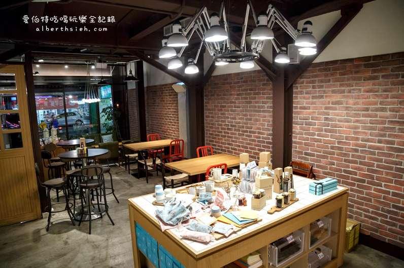 2019 11 28 103234 - 士林咖啡廳有什麼好喝的?9間台北士林咖啡店懶人包