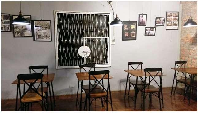 2019 11 28 103236 - 士林咖啡廳有什麼好喝的?9間台北士林咖啡店懶人包