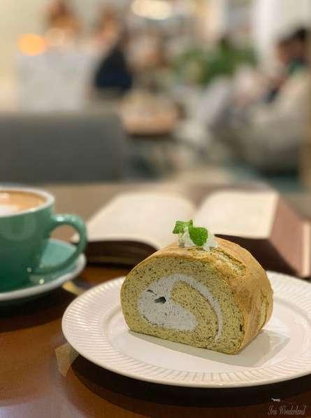 2019 11 28 103238 - 士林咖啡廳有什麼好喝的?9間台北士林咖啡店懶人包