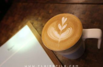 2019 11 28 103239 340x221 - 士林咖啡廳有什麼好喝的?9間台北士林咖啡店懶人包