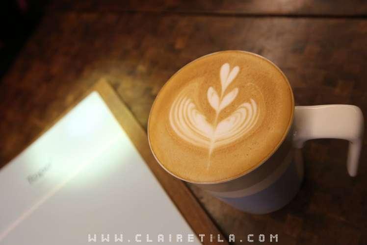 2019 11 28 103239 - 士林咖啡廳有什麼好喝的?9間台北士林咖啡店懶人包