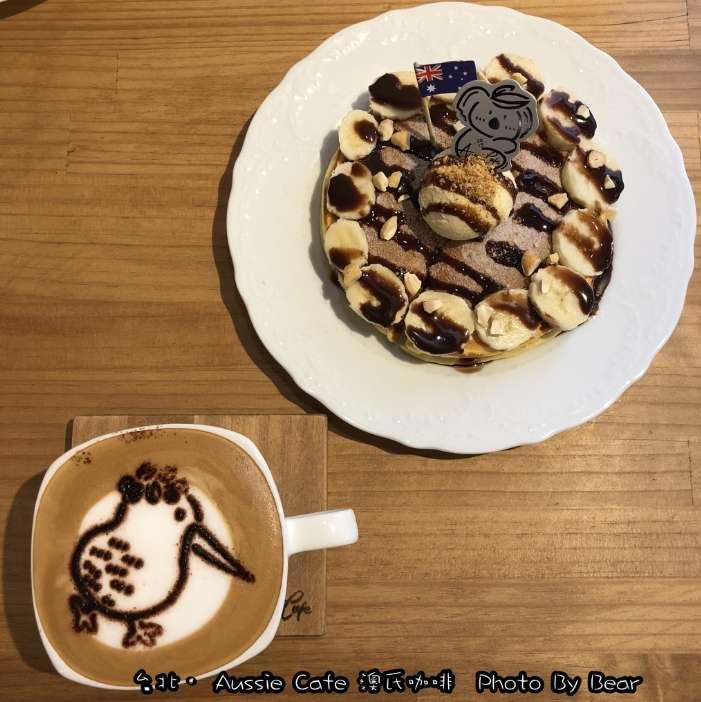 2019 11 28 135223 - 中山咖啡廳推薦,13間中山區咖啡廳懶人包