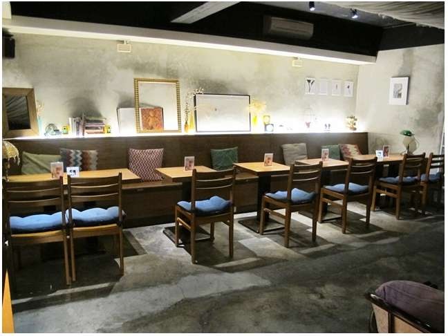 2019 11 28 135227 - 中山咖啡廳推薦,13間中山區咖啡廳懶人包
