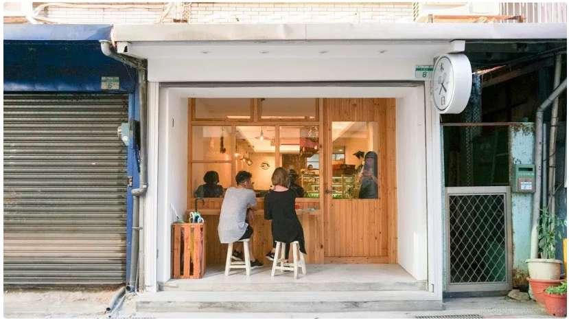 2019 11 28 135245 - 中山咖啡廳推薦,13間中山區咖啡廳懶人包