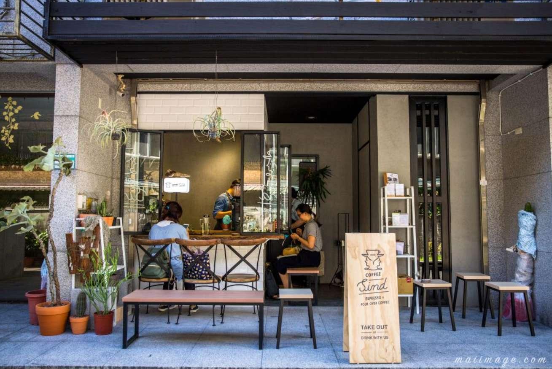 2019 11 28 222031 - 中正區咖啡有哪些?10間台北中正區咖啡店懶人包