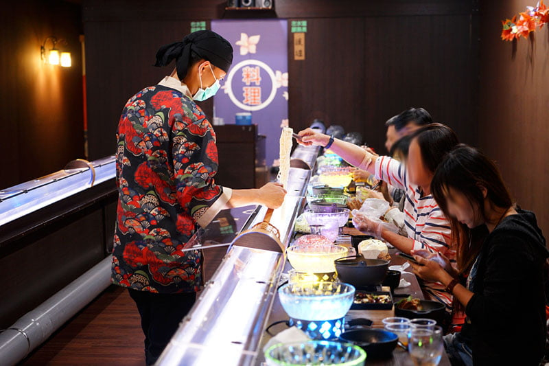 2019 12 01 233955 - 2019年11月台中新店資訊彙整,36間台中餐廳