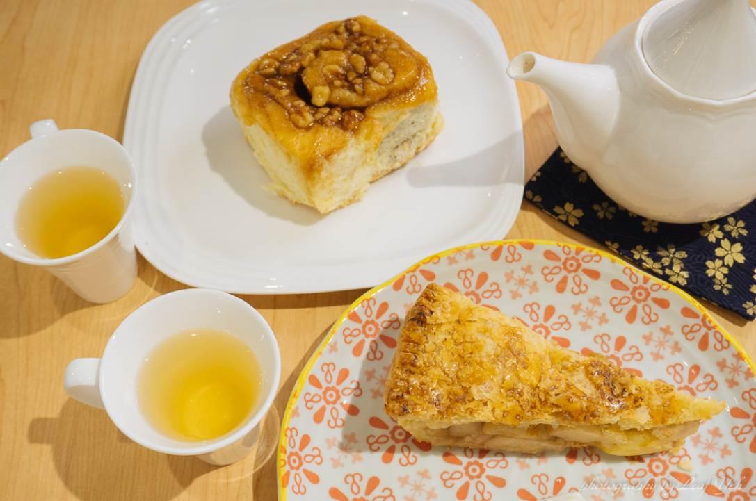 2019 12 02 175643 - 大同區下午茶推薦有哪些?12間台北大同區下午茶懶人包