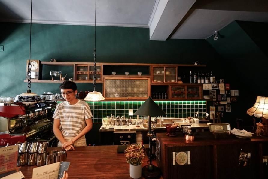 2019 12 02 175648 - 大同區下午茶推薦有哪些?12間台北大同區下午茶懶人包