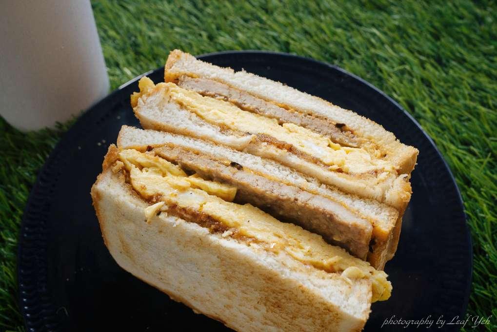 2019 12 05 184845 - 內湖早午餐有哪些?6間台北內湖早午餐懶人包