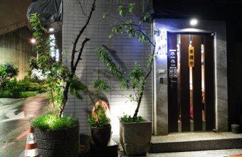 2019 12 08 115445 340x221 - 中正紀念堂美食 | 揪鬪本家 東門站日式料理 推薦花魚一夜干