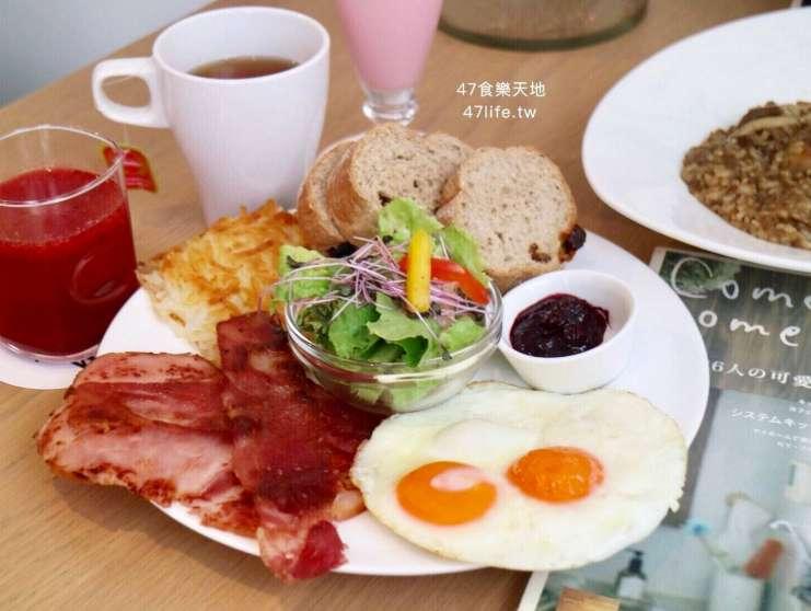 2019 12 08 141142 - 中山早午餐有哪些?10間台北中山區早午餐懶人包