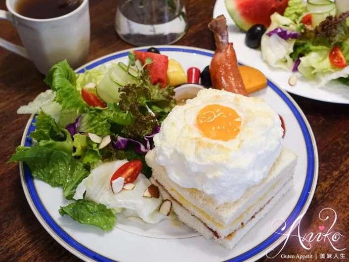 2019 12 08 153252 - 永和早午餐有哪些?8間新北永和區早午餐懶人包