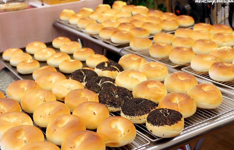 2019 12 09 105548 - 台中烘焙坊有什麼好吃的?18間台中烘焙坊麵包懶人包