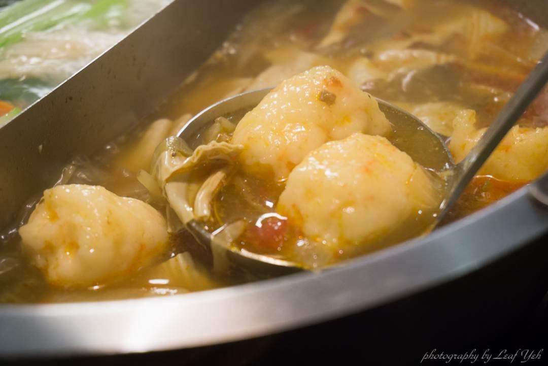 2019 12 09 132852 - 大安火鍋有什麼好吃的?15間台北大安區火鍋懶人包
