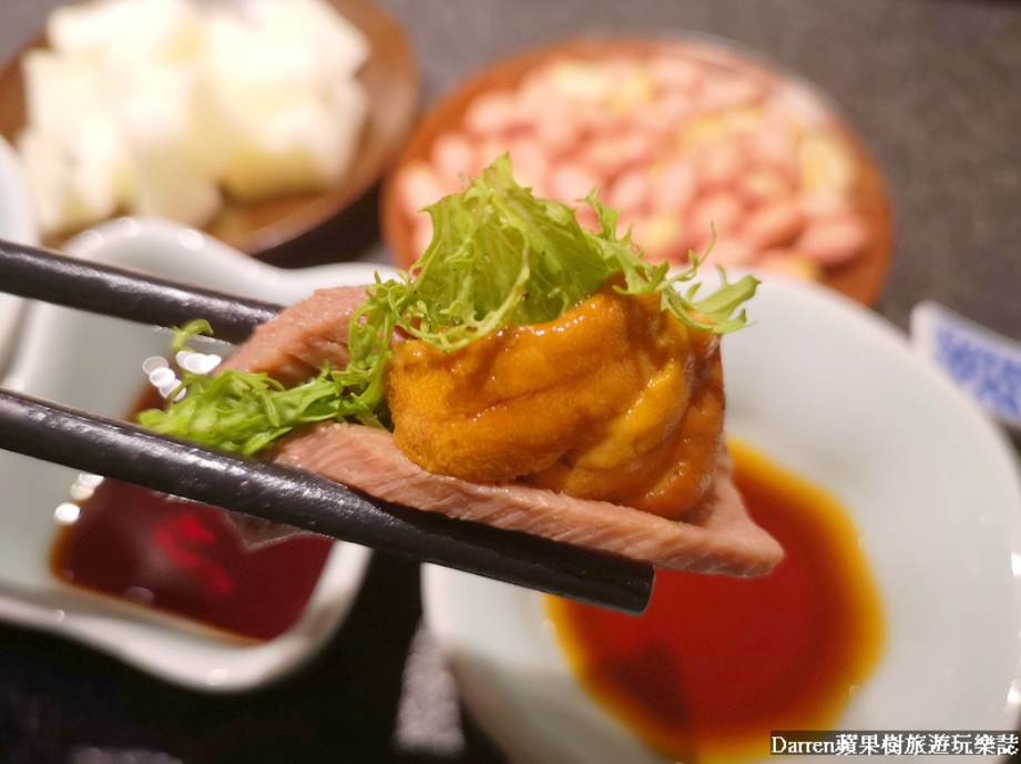 2019 12 09 132949 - 大安火鍋有什麼好吃的?15間台北大安區火鍋懶人包