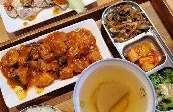 2020 01 24 224231 340x221 - 中友百貨後方平價韓式料理,小小店面總是塞滿人~KBAB大叔的飯卷菜單改版後沒賣飯卷囉!