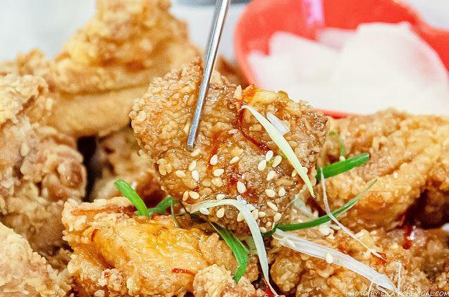 2020 01 28 001135 - 台中韓式炸雞有哪些?6間台中韓式炸雞懶人包