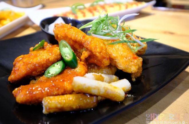 2020 01 28 001440 - 台中韓式炸雞有哪些?6間台中韓式炸雞懶人包