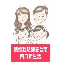 2020 02 13 000446 - Telegram頻道十大排行榜│台灣美食部落客類別統計,2.2.25更新