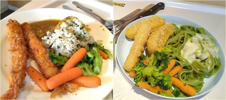 2020 02 22 115732 728x0 - IKEA限時優惠,點主餐就送兒童餐,帶孩子來吃飯免費只到二月底!