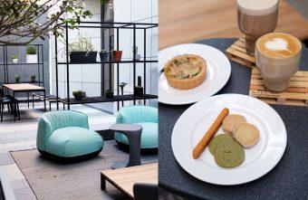 2020 03 08 112454 340x221 - 居雅堂JYT Design雲華概念店│佔地五百坪的歐洲精品之咖啡廳複合式空間