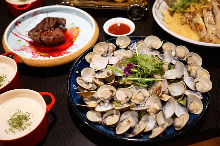 2020 03 19 003406 - 熱血採訪│壽星幾歲就送幾顆蛤蜊,帶阿祖來會吃到嘴酸