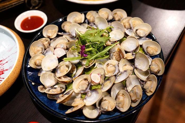 2020 03 19 003409 - 熱血採訪│壽星幾歲就送幾顆蛤蜊,帶阿祖來會吃到嘴酸