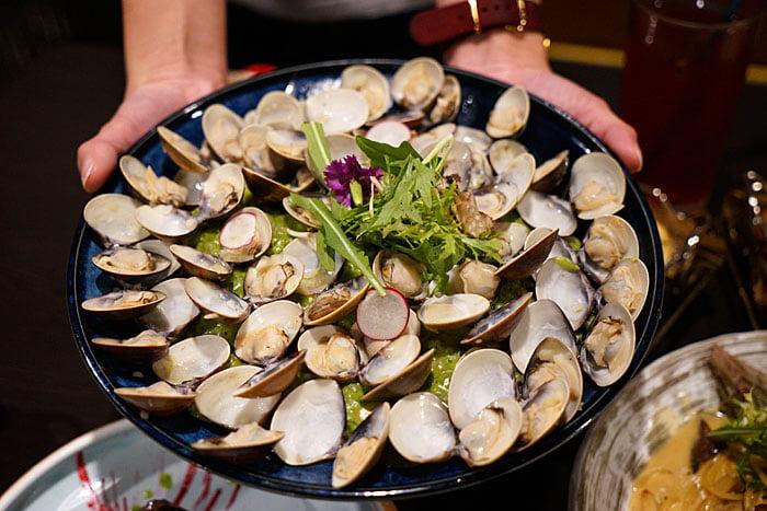 2020 03 19 003411 - 熱血採訪│壽星幾歲就送幾顆蛤蜊,帶阿祖來會吃到嘴酸