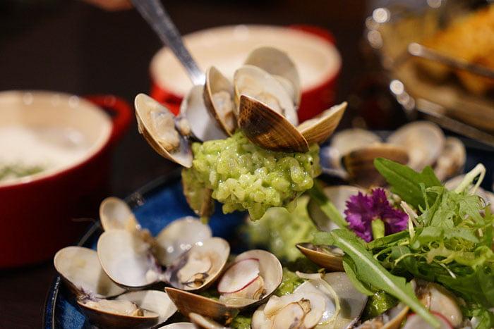 2020 03 19 003427 - 熱血採訪│壽星幾歲就送幾顆蛤蜊,帶阿祖來會吃到嘴酸