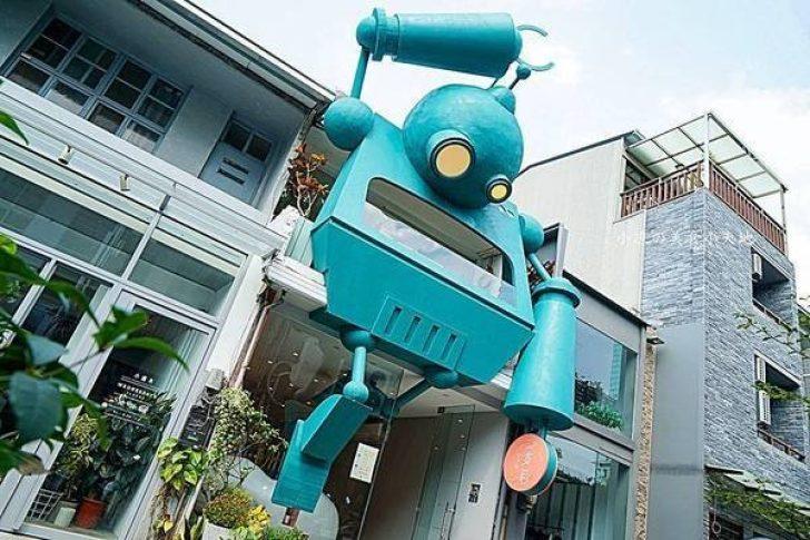 2020 03 20 001713 728x0 - 號外!巨大的機器人入侵地球了!超可愛氣泡飲專賣店,清涼又解渴