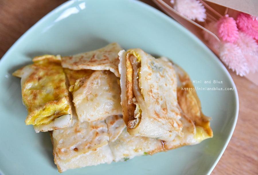 2020 03 26 211107 - 文華高中周邊美食、蛋餅、小吃、牛肉麵懶人包