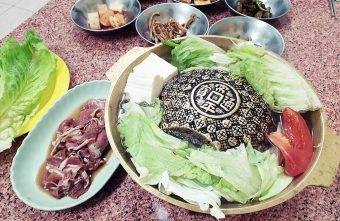 2020 04 22 115739 340x221 - 台中韓式料理推薦│品川小吃,價格親民又好吃,座位少記得預約且耐心等候