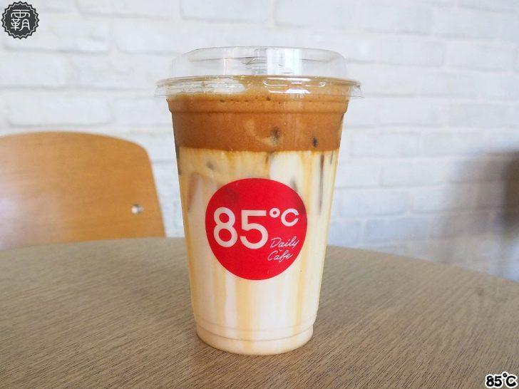 2020 04 30 164913 728x0 - 400次焦糖咖啡,85度C新推出400次咖啡,台中九間限定門市搶先品嚐!