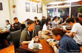 2020 05 13 111838 340x221 - 熱血採訪│台中人氣越南料理,店名就叫做越好吃、餐點好吃,人潮多多