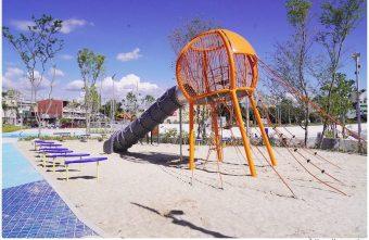 2020 05 24 170023 340x221 - 大里草湖防災公園啟用囉!台中首座多功能防汛公園,還有水母溜滑梯和籃球場