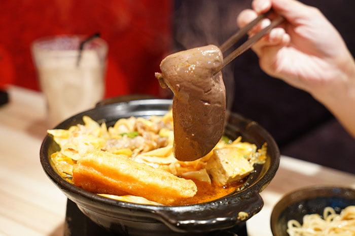 2020 05 30 233718 - 熱血採訪│台中那個麵吃到飽,吃辣者必點又酸又辣的狂野泡椒鍋