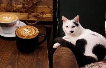 2020 06 13 011318 340x221 - 啥!顛覆吧│台中深夜咖啡好去處,顛覆喝咖啡時間的觀念