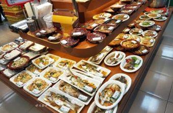 2020 06 19 160048 340x221 - 台中便當 楓康超市便當好多喔!台式便當、日式便當、壽司便當通通有,還有熟食小菜、潤餅、肉粽!