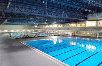 2020 06 23 071806 340x221 - 北區國民運動中心|全年無休,奧運規格室內游泳池,兒童冬夏令營、綜合球場、健身房及多種運動課程