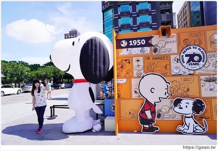 2020 06 28 195316 728x0 - 花生漫畫史努比70週年巡迴展台中場開跑囉,還有百變喬巴超人限定店都在台中草悟廣場!